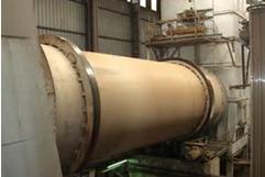 危废处理工厂安全生产监控系统