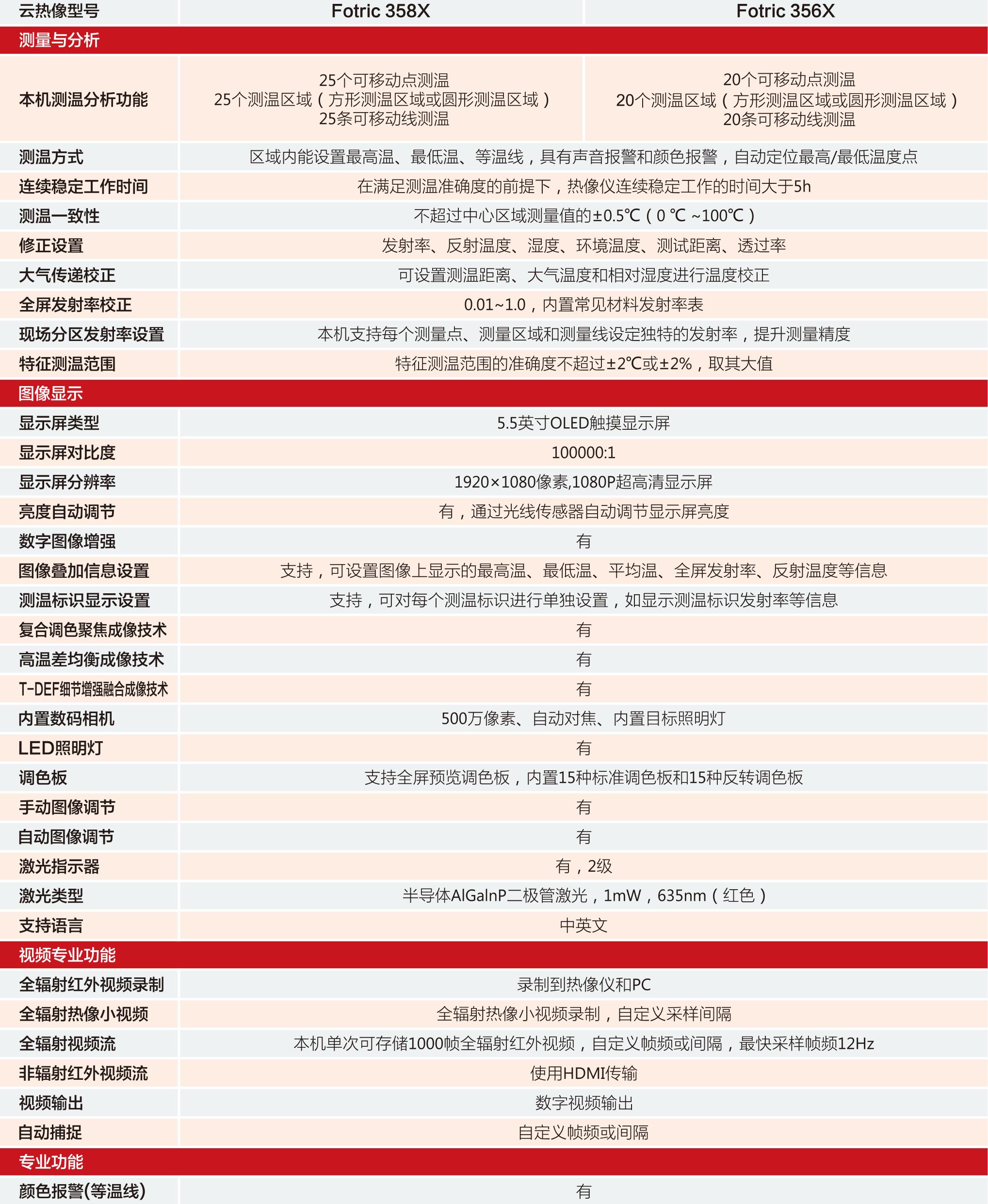 350x-para2.png