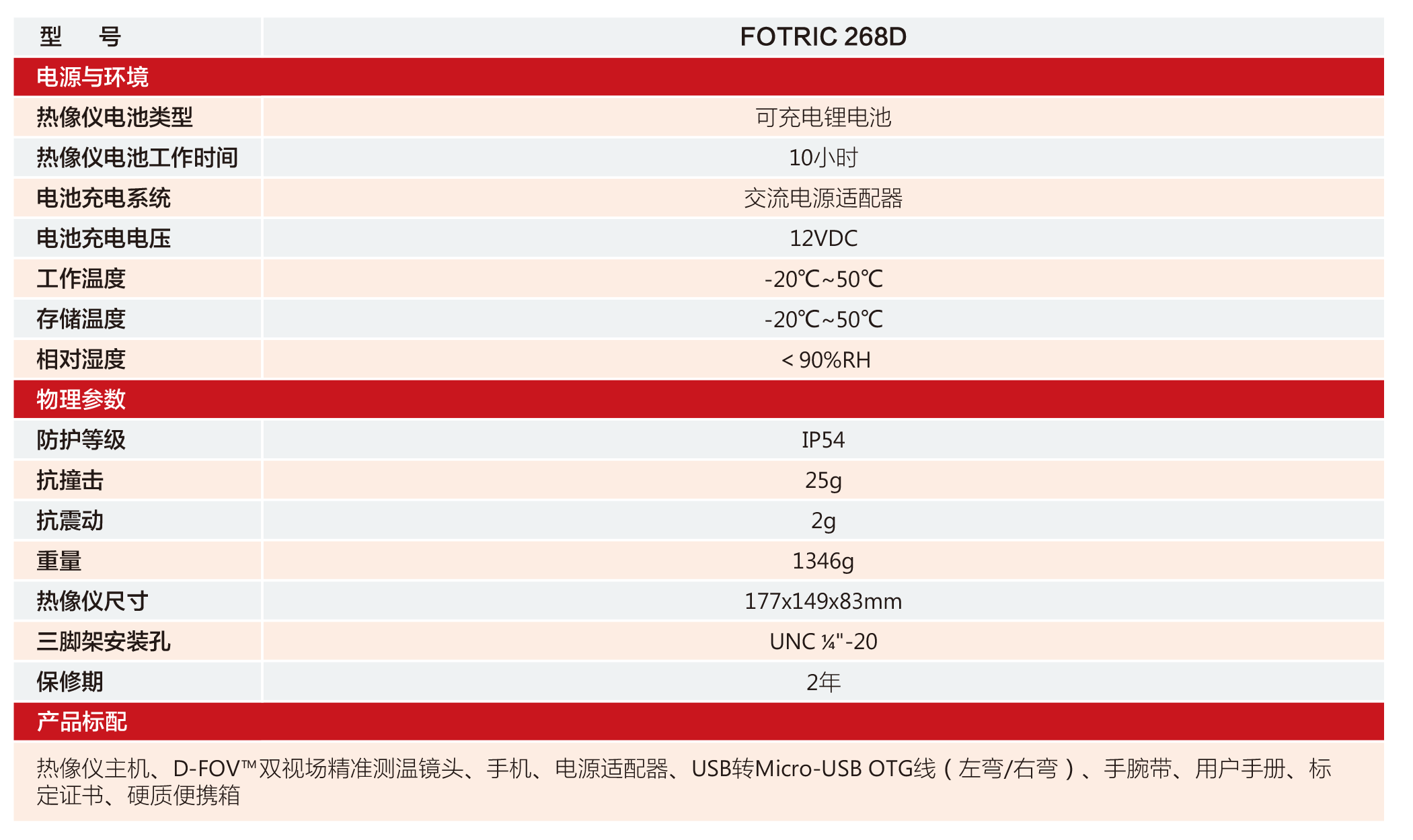 268D-&e5&8f&82&e6&95&b02.png