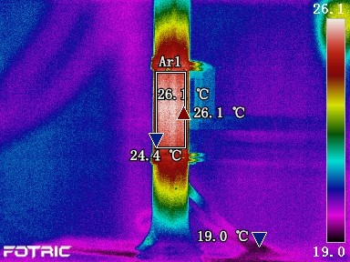 合金-热像图.JPG